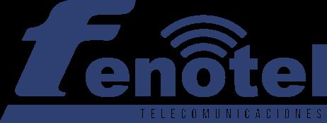 Fenotel | Almería